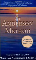 The Anderson Method Weight Loss Counseling Program Sarasota