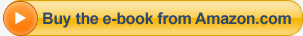 Buy e-book from amazon.com
