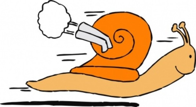 speed-clipart-lumaca-turbo-snail-running-high-speed-clip-art-with-vent-pipe-2075