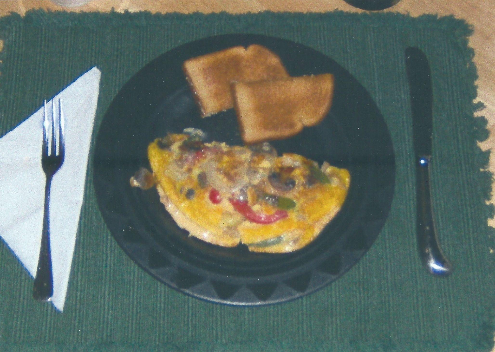 140 Breakfast
