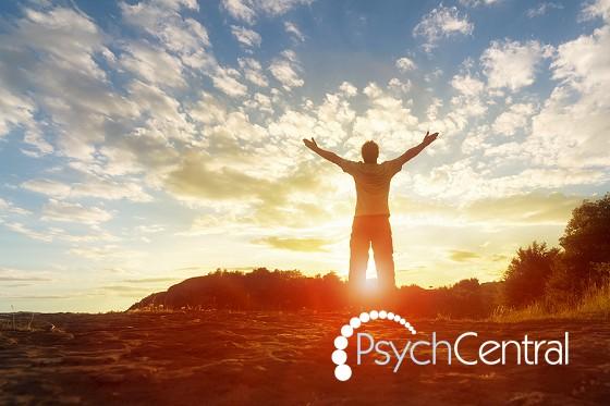 psychcentral-2015-08
